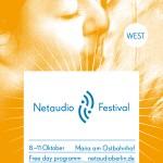 Netaudiofestival_Festivalflyer_front