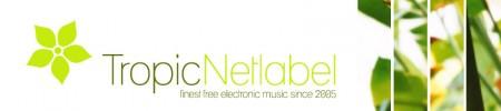 Tropic Netlabel