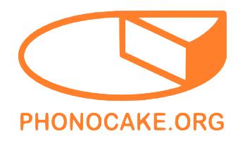 phoke_logo_inkscape_svg